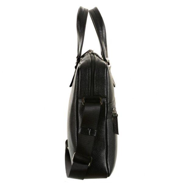kozne torbe, muske, zenske, klasicne, moderne