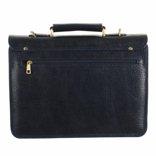 klasicne kozne torbe za posao