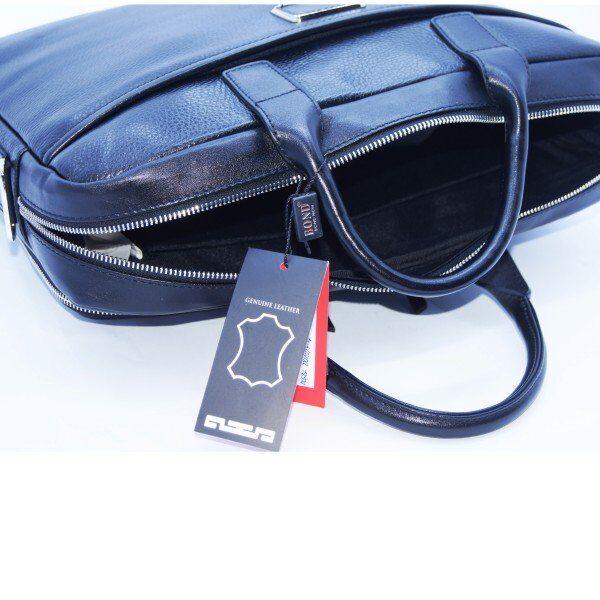 kozne torbe za laptop