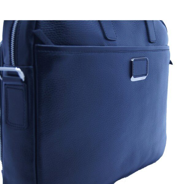 kozne torba za laptop