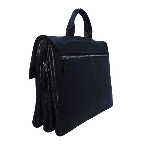 muske-poslovne-torbe-online-kupovina