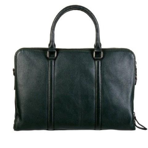 muske-poslovne-torbe-tasne-zelene