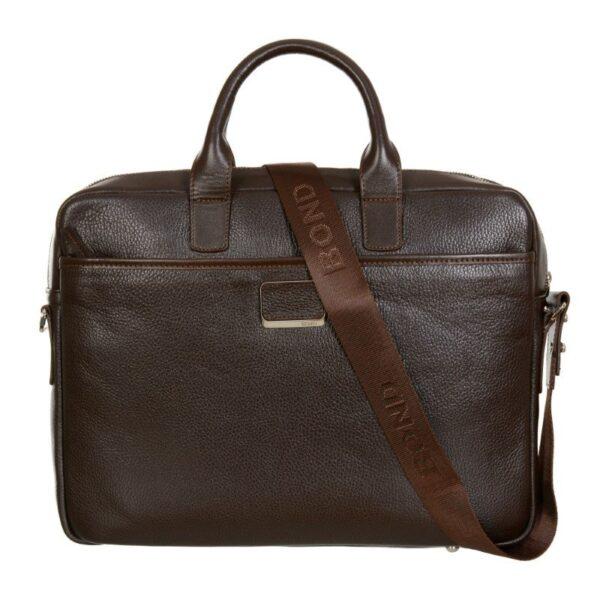 muske kozne torbe