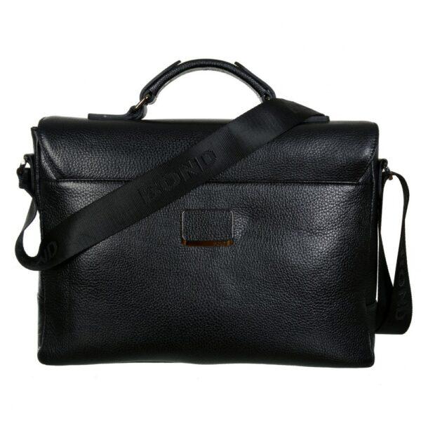 muske-torbe-kupujem-prodajem-preko-ramena-prodaja-za-advokate-laptop