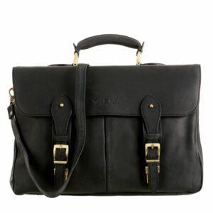 kozne torbe za odela
