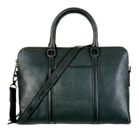 poslovne torbe kozne