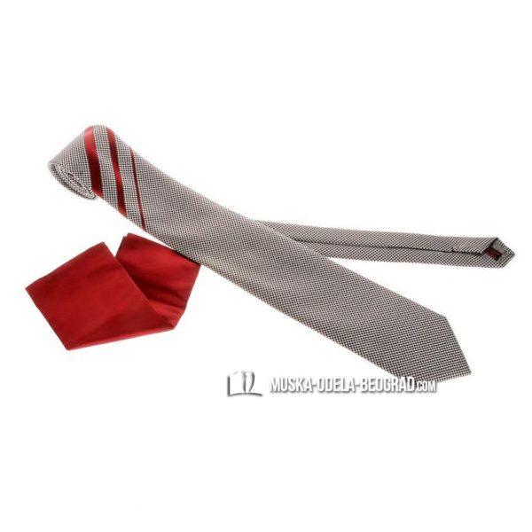 muške kravate, kravata za odelo, odela, prodaja