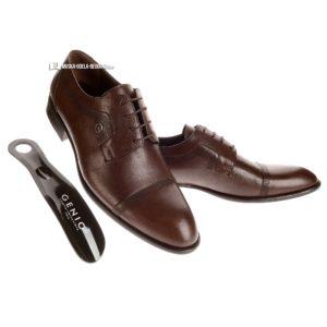 muska obuca Beograd, cipele Beograd, cipele muske Beograd, prodaja cipela u Beogradu slike, prodaja cipela u beogradu katalog