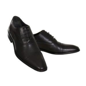 muske kozne cipele, cipele od koze, cipele sa koznim djonom, italijanske muske cipele