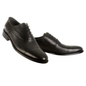 muske cipele Beograd, muske kozne cipele, muske cipele za odelo, muske cipele za odela