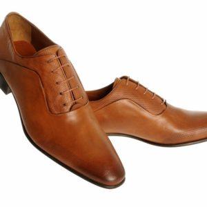 braon, muske, cipele, Beograd, Srbija, elegantne, poslovne, svadbene, za, odelo, odela, smoking, smokinge, cene, cena