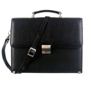 kozne, torbe, tasne, za, posao, muskarce, poslovne, cene, prodaja, Beograd