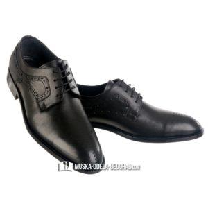 muskee kozne cipele, kozne cipele muske, prodaja cipela za odelo, prodaja cipela za odela, gde kupiti cipele za odelo u Beogradu