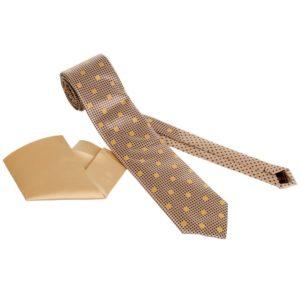 prodaja kravata, prodaja beograd, prodaja novi sad, siroka kravata za vencanje, uska kravata, kravata za odelo