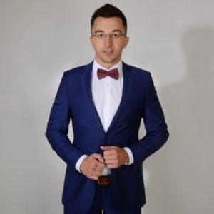 muska_odela_odelo_cene