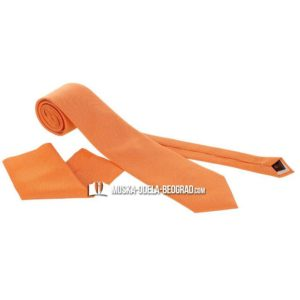 kravate i leptir masne, kravate handmade, kravate prodaja,