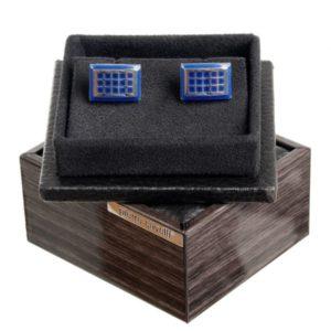 dugmad za manyetne, plava, klasicna, za, odelo, odela
