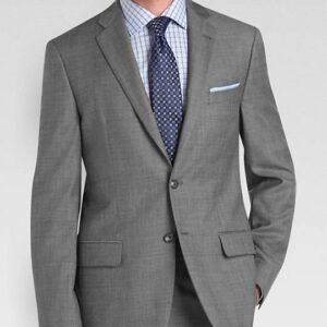 musko, sivo, odelo, odela, svecana, za, svadbe, mature