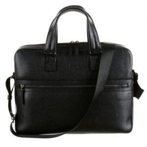 kozne torbe za advokate