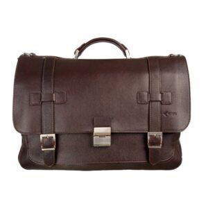 kozne torbe online