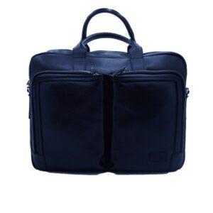 kozna torba za laptop