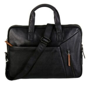muske-poslovne-torbe-tasne