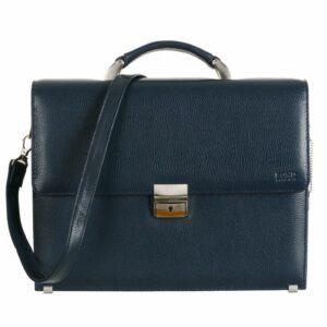 poslovne torbe za muskarce