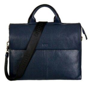 mitalijasnke kozne torbe